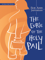 The Curse of the Holy Pail