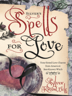Silver's Spells for Love