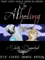 The Atheling