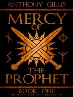Mercy of the Prophet