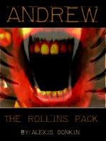 Andrew