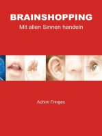 Brainshopping