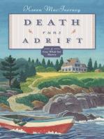 Death Runs Adrift