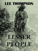 The Lesser People
