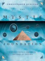 The Mystic Foundation