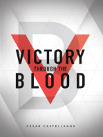 Victory Through the Blood