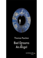 Bad Dreams and an Angel