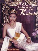 Die Prinzessin von Kalasin