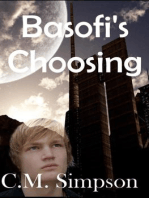 Basofi's Choosing