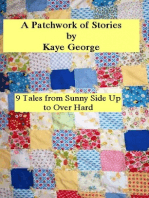 A Patchwork of Stories