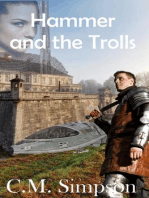 Hammer and the Trolls
