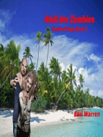 Atoll der Zombies
