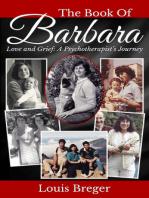 The Book of Barbara