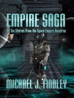 Empire Saga