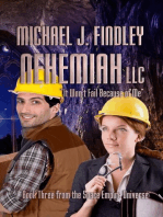 Nehemiah LLC