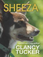 Sheeza