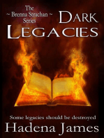 Dark Legacies