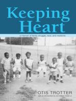Keeping Heart
