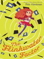 The Flinkwater Factor
