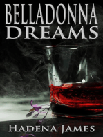 Belladonna Dreams