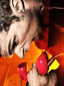 I CALL YOU!!!: Eine Satire aus der modernen Call-Hölle
