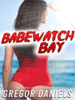 Babewatch Bay