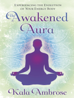The Awakened Aura