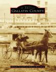 Gallatin County