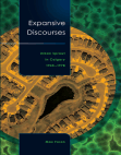 Expansive Discourses: Urban Sprawl in Calgary, 1945-1978 Free download PDF and Read online