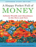 A Happy Pocket Full of Money, Expanded Study Edition