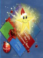 Twinke the Christmas Star