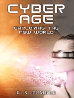 Cyber Age
