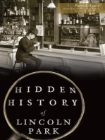 Hidden History of Lincoln Park