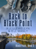 Back to Black Point