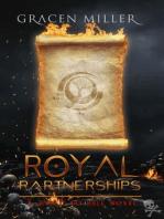 Royal Partnerships