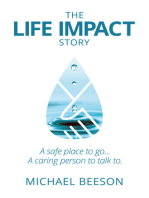 The Life Impact Story