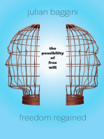 Freedom Regained