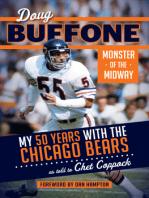 Doug Buffone