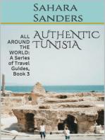 Authentic Tunisia