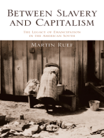 Between Slavery and Capitalism