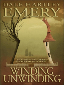 Winding Unwinding