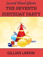 The Seventh Birthday Party