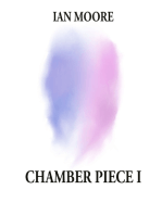 Chamber Piece 1