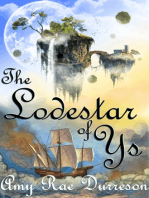 The Lodestar of Ys