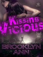 Kissing Vicious