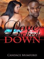 Love Locked Down