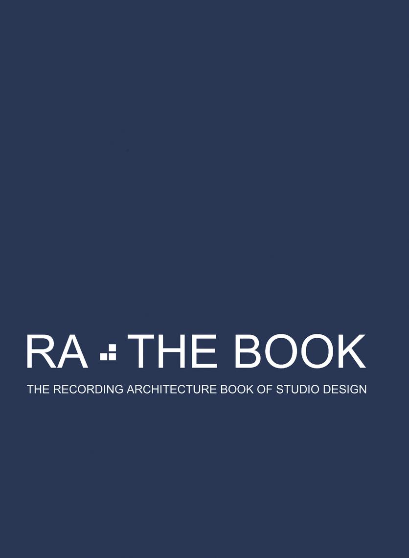 Book Of Ra 2 D