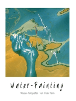 Water-Painting