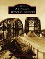 Arizona's Historic Bridges