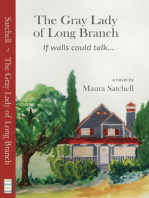 The Gray Lady of Long Branch
